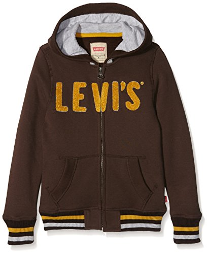 levis-kids-boys-zipper-chan-sports-hoodie-green-grun-olive-night-56-8-years