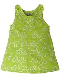 Baik - Vestido - para bebé niña
