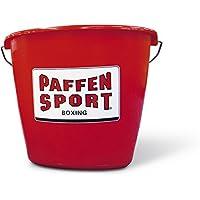 Paffen Sport COACH Wassereimer 5 Liter für die Ringecke