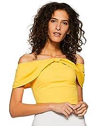 Amazon.in  VeniVidiVici  Clothing   Accessories 9a9cda28f
