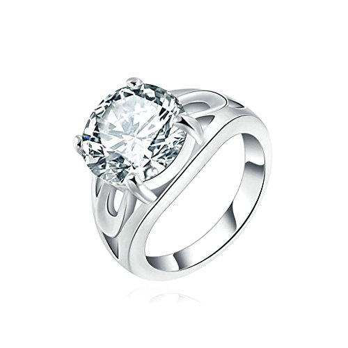 daesar-gold-plated-rings-womens-engagement-ring-round-cubic-zirconia-ring-silver-rings-sizen-1-2