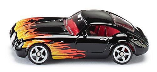 siku-0304310-vehicule-miniature-modele-simple-1336-wiesmann-gt-flames
