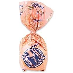 Cuneese alla Grappa - Confezione da 10 cioccolatini artigianali piemontesi - 200 g
