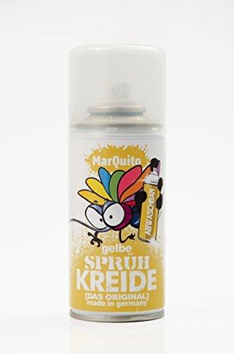 marquito-spray-de-tiza-lavable-150-ml-lata-de-aerosol-amarillo