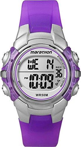 timex-marathon-t5k816-reloj-de-cuarzo-para-mujeres-color-morado