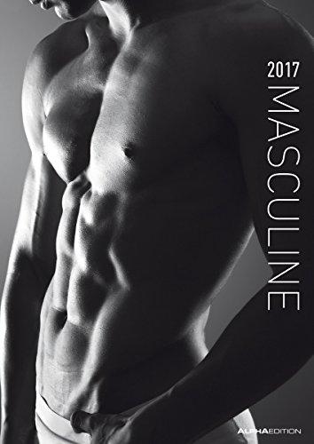 masculine-2017-bildkalender-30-x-42