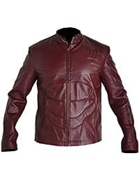 Homme Véritable Daredevil Classyak Pour Mode Cuir Pxzq556WSw