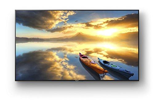 Sony KD-65XE7004 Bravia