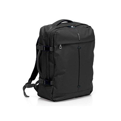 roncato-sac-a-dos-cabine-ironik-415116-noir