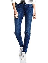 Comma CI 88.512.72.4499 - Jeans - Femme