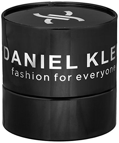 Daniel-Klein-Analog-Black-Dial-Mens-Watch-DK11039-1