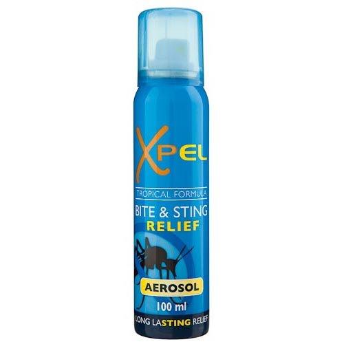 xpel-tropical-formula-bite-sting-relief-spray-100ml