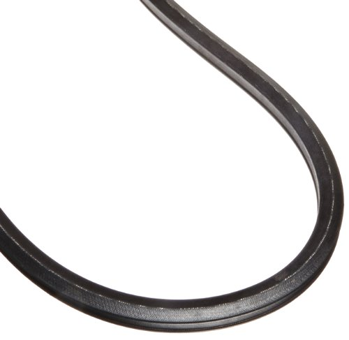Gates AA120Hi-Power II dubl-v Gürtel mit Kopfhörer Passende Programm, AA Abschnitt, 1/5,1cm Breite, 13/81,3cm Höhe, 309,9cm Länge (Drehmoment Kopfhörer)