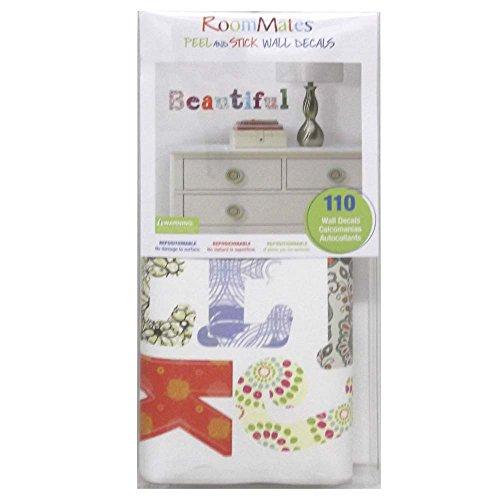 RoomMates RMK1776SCS