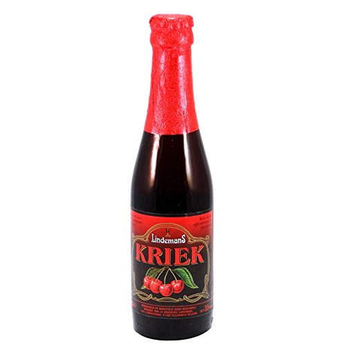 lindemans-lindemans-kriek-250ml-belgium-vlezenbeek-35