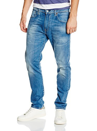 levis-mens-501-original-fit-customized-tapered-celebration-jeans-blue-36w-x-30l