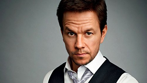 mark-wahlberg-customized-43x24-inch-silk-print-poster-seda-cartel-wallpaper-great-gift