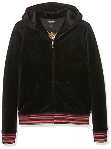 juicy-couture-womens-logo-vlr-garden-embr-rb-jck-hoodie-black-pitch-black-10-manufacturer-size-mediu