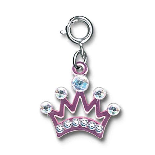 Charm It! - 6705817 - Charme - Couronne Princesse