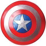 Escudo del Capitán América para Niños
