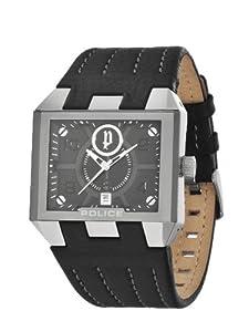 Reloj de caballero Police P12551JS-02 de cuarzo de Police