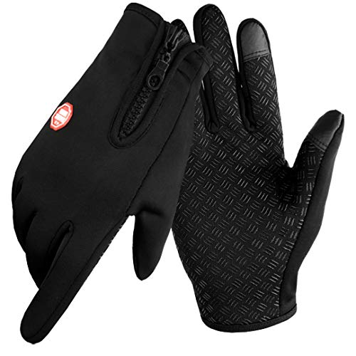 Aotlet Mens Gloves or Women Glov...
