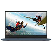 Lenovo Ideapad 330s 15.6 Inch HD 2018 Newest Premium Laptop PC (Intel Core I5-8250U Quad Core To 4.0GHz, 24GB Memory: 8GB DDR4+16GB Intel Optane, 1TB HDD, WiFi, HDMI, USB Type-C 3.1, Blue) Windows 10