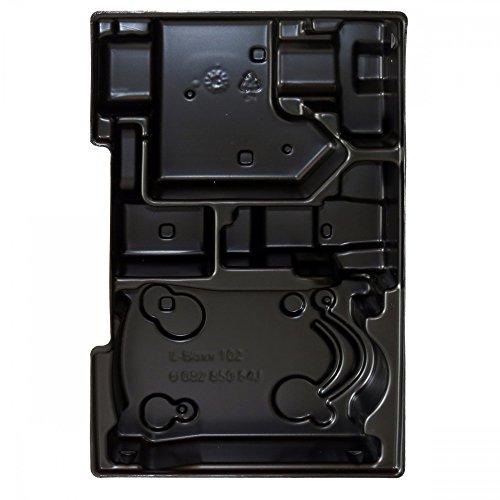 Bosch 1/2 L-Boxx Einlage für Ladegerät und Akkus 10,8V gebraucht kaufen  Wird an jeden Ort in Deutschland