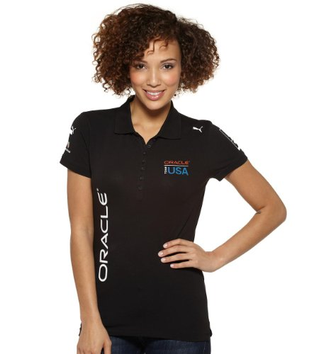 puma-oracle-team-usa-americas-cup-womens-polo-shirt