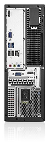 Lenovo-90DQ006LIX-Ideacentre-300S-11IBR-Desktop-Processore-Intel-Dual-Core-Pentium-J3710-16-GHz-RAM-4GB-HDD-1TB-Scheda-Video-Integrated-Nero