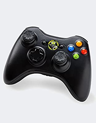 Kontrol Freek FPS ELITE for XBOX 360 & PS3
