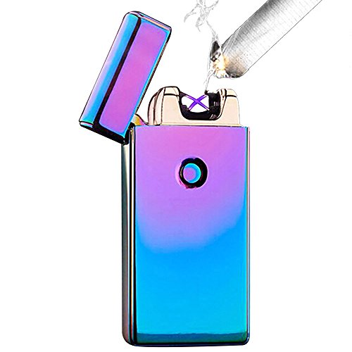 huayang-colorful-dual-pulse-arc-usb-rechargeable-windproof-arc-lighter-electronic-windproof-cigarett