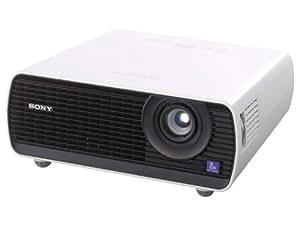 Sony VPL-EX145 Vidéoprojecteur Tri LCD XGA (1024 x 768) 3100 ANSI lumens