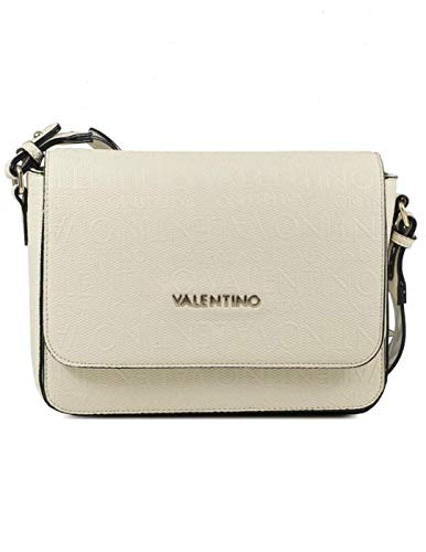 252f81a6c37d2 Mario valentino handbags the best Amazon price in SaveMoney.es