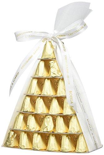 Boella & Sorrisi Pyramide Gianduiotto Classique 230 g