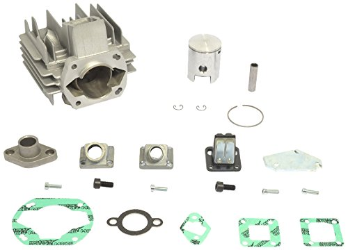 Athena 073800 Zylinder Kit 80 Cc für Sachs