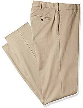 Dockers Hombres 36043-0000  Pantalones casuales