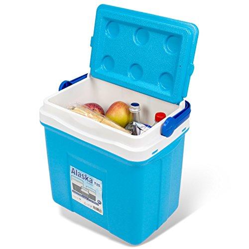 noorsk Klassische Kühlbox in verschiedenen Größen id… | 04251110209173