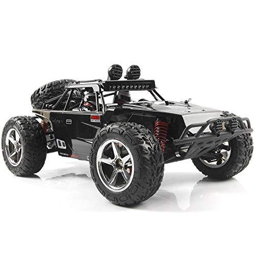 SPFTOY Stunt-Geländewagen 1:12 Full-Scale-Fernbedienung Ferngesteuertes Auto 2.4G Allradantrieb High-Speed   Ca.
