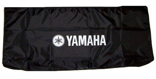 keyboard-Staubschutz für Yamaha PSR E343 E353 für keyboards