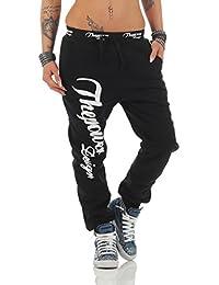 d53f2d130c4b Suchergebnis auf Amazon.de für: baggy hosen damen - Streetwear ...