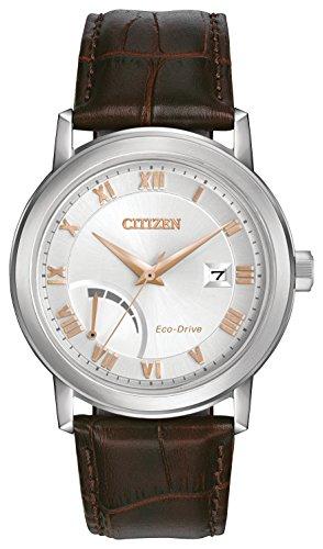 Citizen AW7020-00A