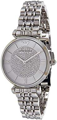Emporio Armani Watch - AR1925