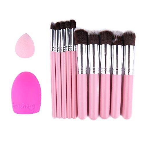 cosmeticos-cepillo-conjunto-10-pcs-kit-de-cepillo-del-maquillaje-9-colores-diferentes-para-los-cosme