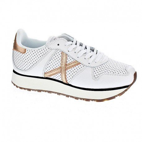 Munich Donna Massana Sky scarpe sportive bianco Size: 37 EU