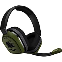 ASTRO Gaming A10 Gaming headset - Call of Duty (Generalüberholt)