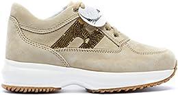 scarpe hogan bianche donna