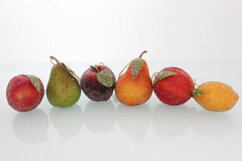 juego-de-6-diseno-de-golden-diseno-de-frutas-decoracion-navidena