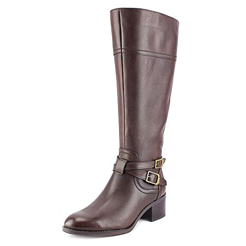 franco-sarto-lapis-wc-femmes-us-95-brun-fonc-botte-uk-75-eu-395