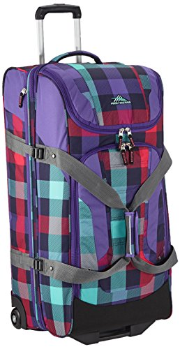 high-sierra-borsa-da-palestra-purple-checks-viola-67045-4661